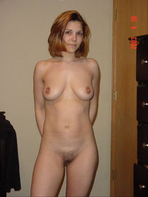 Hot MILF Full Frontal - BabeFilter