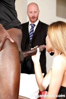 Elegant Raw Elegantraw Model Find Blonde Fuckpics Sex HD Pic