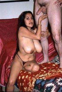 Muslim Homemade - Free Porn Jpg