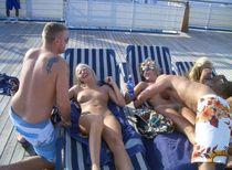 Gay cruiseship with pornstars - Pornstar - Hot Pics