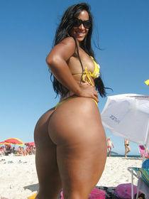 "Photo Big Ass Girl best female bums Scoo."" - картка користув"
