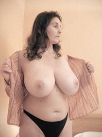 My Fap Favorites Big Tits 2 upskirtporn