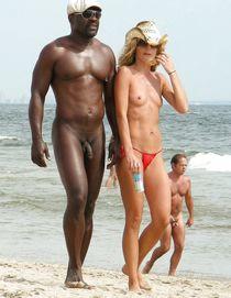 Nudist beaches west indies-xxx photos