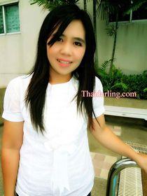 Thai dating website