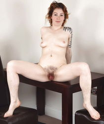 "See and Save As ""shameless really hairy pussy babes "" - Gese"