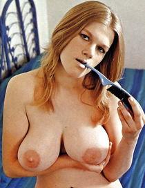 Секс xxx ru фото скачать бесплатно Vintage Boobs 14 без..