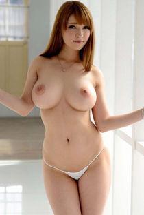 Красивые японки Голые девушки