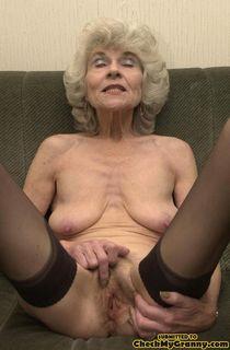 Amateur porn - niche Pussy