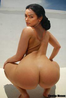 Women Big Naked Ass Pics Nccusba.org