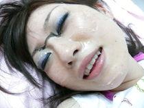 Asian Asian Facials 16 Low Quality Porn Pic ,asian,bukkake,f