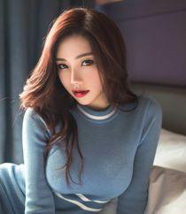 AsianHotties - Top 20 images for week - Flipmeme