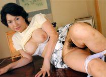 Sexual Asian Mature,Sexual Mature Vintage,Mature Sexual Orga