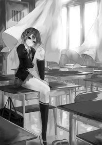 Bandaid  of 176 - Zerochan Anime Image Board