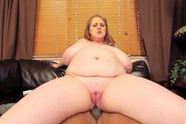 Amateur porn - niche BBW