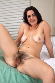 "Hairy Pussy Nude "" Эротика для взрослых"