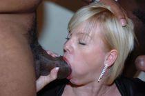 FREE XXX Pictures of Xxx black blowjob adult clips - pornBV.
