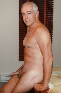 Beautiful hard men - Pics - sexhubx