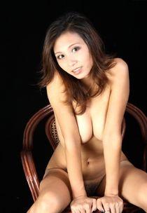中 国 色 情 明 星 和 模 特 儿 Chinese Pornstars and Models 682 - Faplo