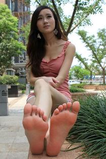 The Big ImageBoard (TBIB) - asian barefoot chinese dress fee