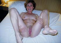 Amateur porn - niche Wife