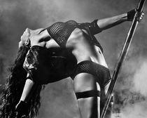 Amateur porn - niche Striptease