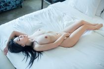 Naked Uncensored Chinese Girl: TuiGirl No.050 Model Rita @Ph