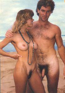 """Twofacedgenius: """"#nude #nudism"""" - Humblr"""