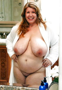 Curvy and chubby models - Pics - xHamster