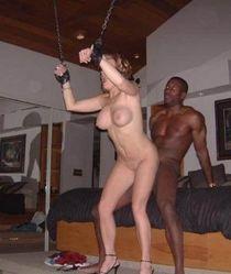 White slaves black masters slut think, that - qualite porno