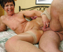 Pics of older women having sex - Other - Hot Pics