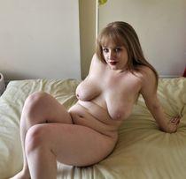 Fastpic nud ru little nudist girlrajce.idnes nude girls