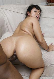 Showing Porn Images for Izabella cruz porn handy-porn.ne