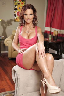 """See and Save As """"syren de mer hot babe milf mix by darkko """""""