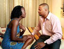 Man narrates how his girlfriend slept with another man to ta