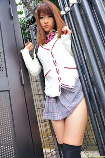donna blogs: CUTE JAPAN GIRL SEXY JAPANESE GIRLS PICTURES
