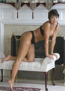 Amateur porn - niche Legs