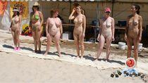 Nudist tinis sorgusuna uygun resimleri bedava indir
