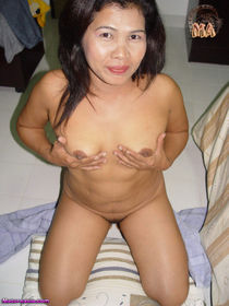 Porn Core Thumbnails : 39yo mature Asian Lekmatureasi