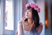 Vietnamese Beauty Girls by Cao Trung Tín Part (pics) -