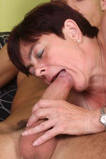 Reluctant guy older woman porn - Babes - Hot photos
