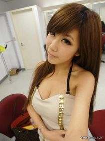 Hot asian girls kineda - Other