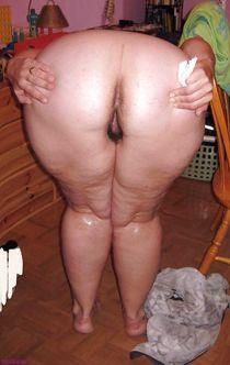 Amateur Big Ass Milf Moms Matures III - Pics - xHamster.