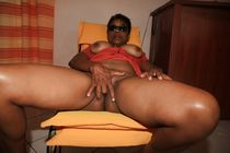 ALL KINDS OF MATURE BLACK WOMEN PT.- Pics - xHamster.c