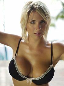 Gemma Atkinson Hot British Girls Pinterest Фотосессия