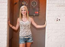 innocent nn amateur teen - Keeley Blonde Porn Jpg
