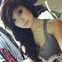 Simply Asian Girls! (pics) - Izismile