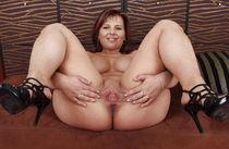 Vagina Spreading - Pics - xHamster