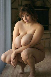 Showing Porn Images for Bbw short girl porn porntoast.co