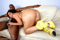 Plumper Pass Vanessa Blake Secret Real Tits Xxx Woman Sex HD