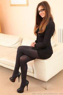 Louisa Marie's photos - 6,photos VK Nylons Мода красота,